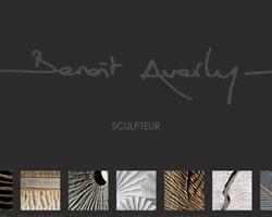 Sculpteur