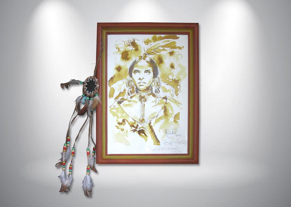 aquarelle-indien-copie