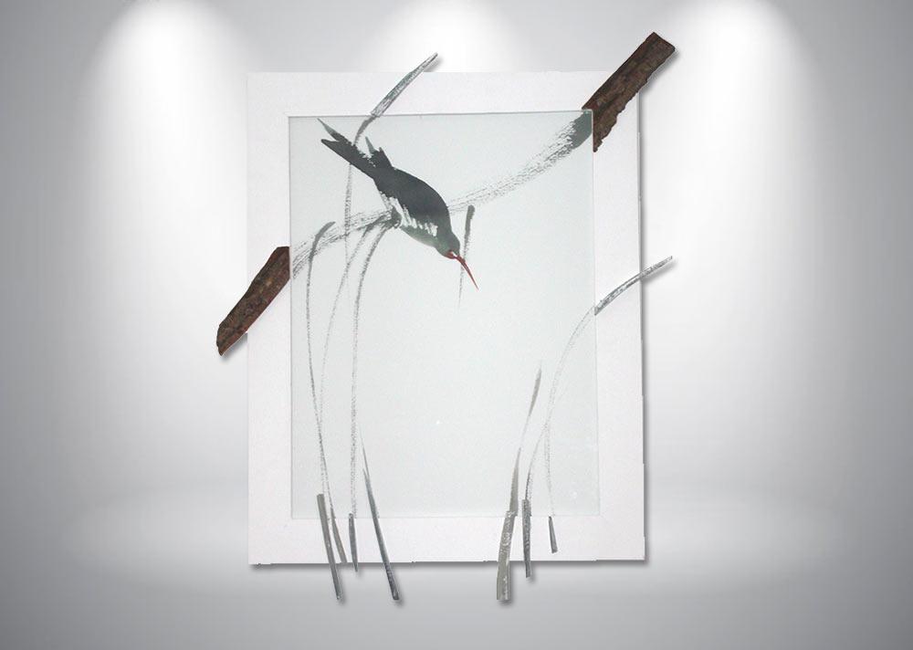 encadrement-aquarelle-oiseaux-copie