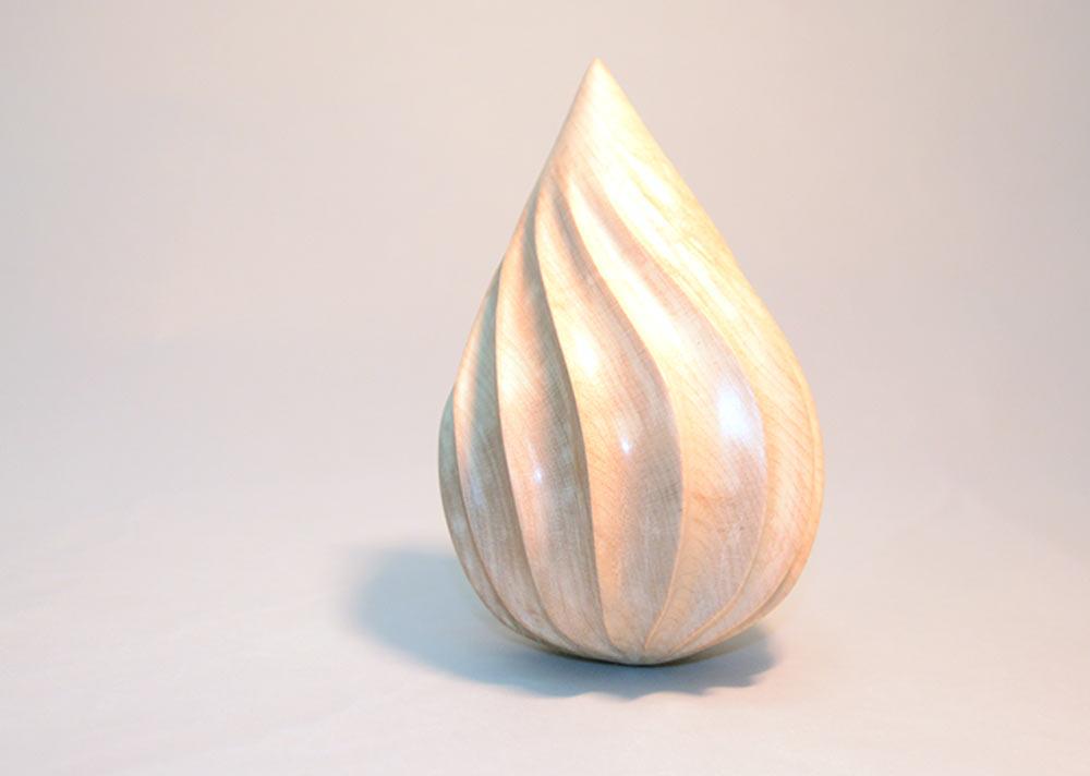 sculpture-bois-sycomore-graine-courbe-spirale1