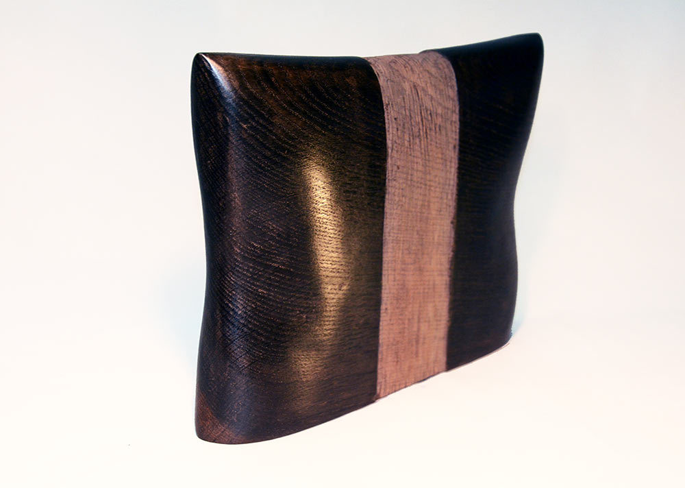 sculpture-chene-oxydation-texture-coussin-sensualite2