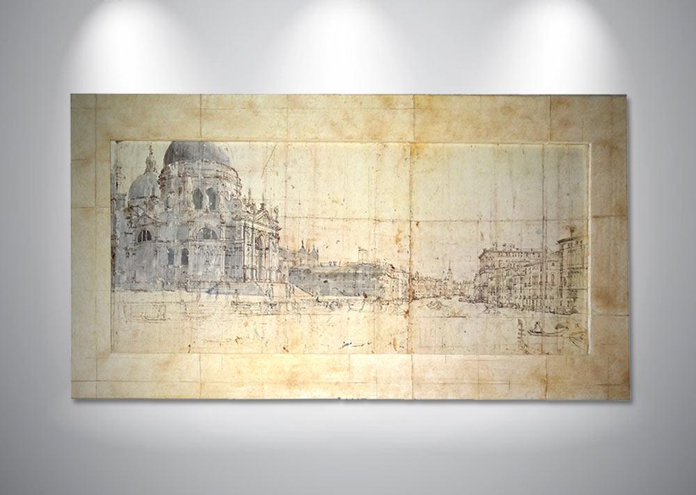 serigraphie-vanvitelli-polychromie-sur-bois