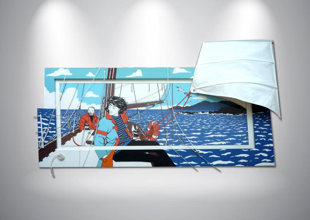 serigraphie-giardino-bateau-sous-le-vent