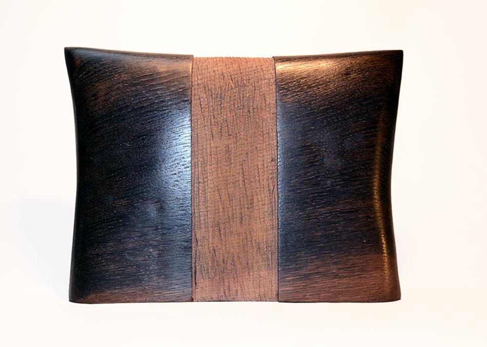 sculpture-chene-oxydation-texture-coussin-sensualite1